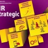 HR Strategic 2015 este despre importanța planului strategic de Resurse Umane