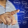 Coaching & business leadership: the next level
