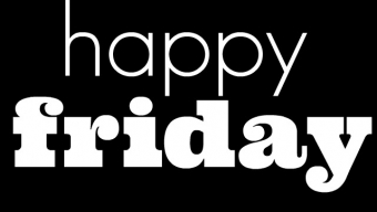 Happy Friday la HR Manager: 50% reducere la abonamente