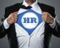 Do Not Kill The Messenger: It Is Time to Upgrade the HR Profession in South-Eastern Europe