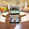Talent management: 7 lecții pe care le pot învăța oamenii de HR de la Pokemon Go