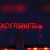 LEADERSHIFT: The new leadership challenges of performing companies