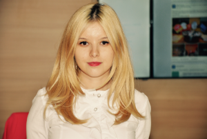 Mihaela-Colesnic-TaxLegal-Manager-Romanian-Software-300x202